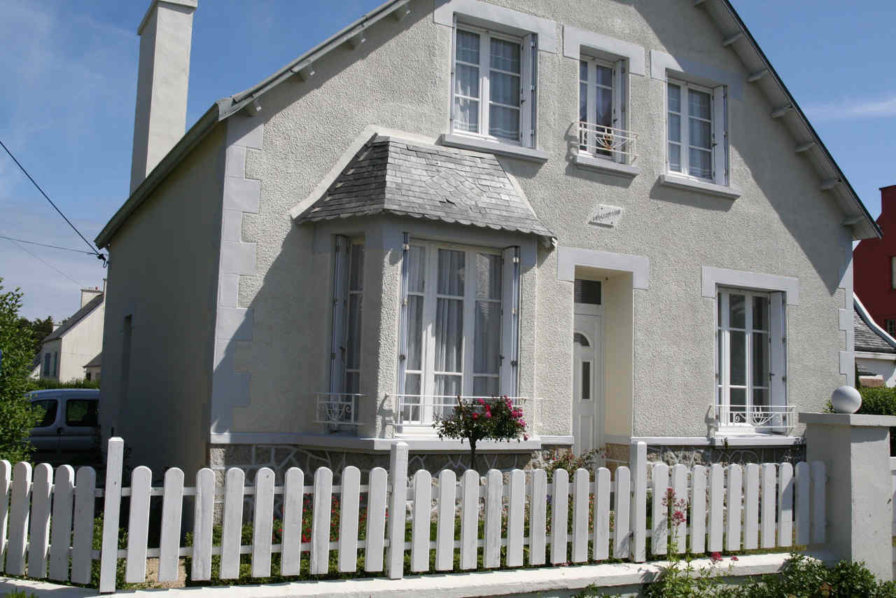 ker germaine location gîte brignogan
