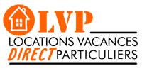 Logo lvp blanc 1